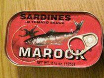 22100325-sardines1.jpg