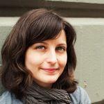 Liz Gutman is a contributing writer at Serious Eats.