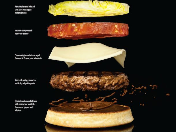 20110131-modernist-cuisine-burger-primary.jpg