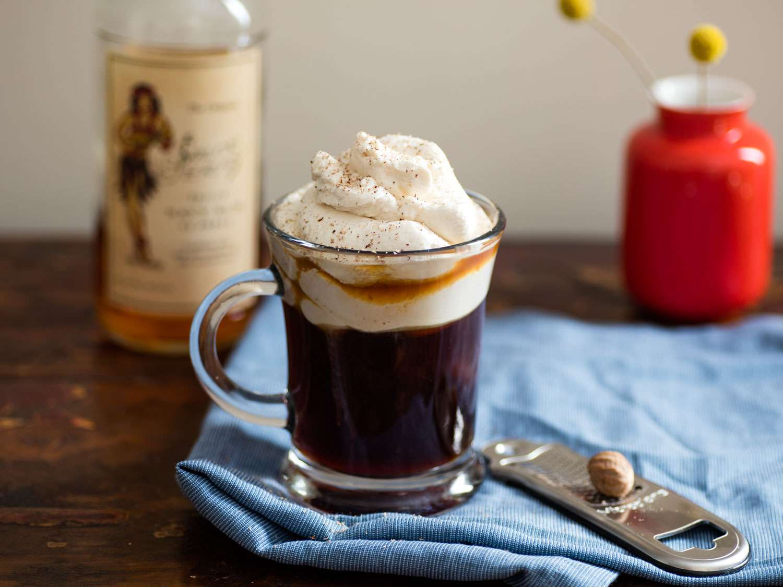20161221-irish-coffee-variations-vicky-wasik-2.jpg