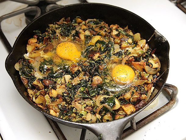 20131023-brussels-sprouts-kale-potato-hash-07.jpg