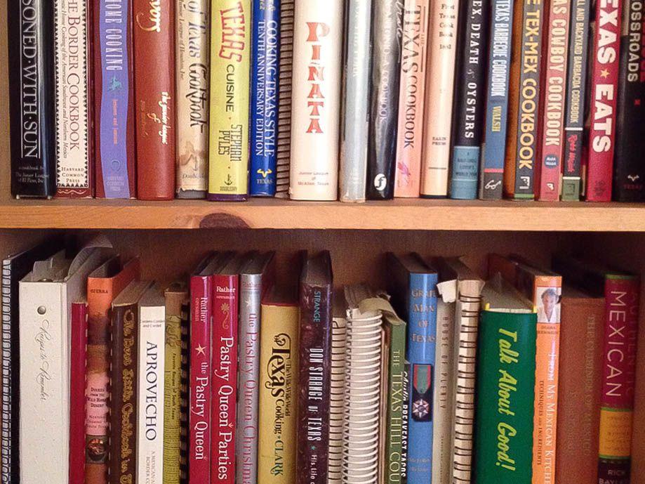 20140924-lisa-fain-cookbooks-2.jpg