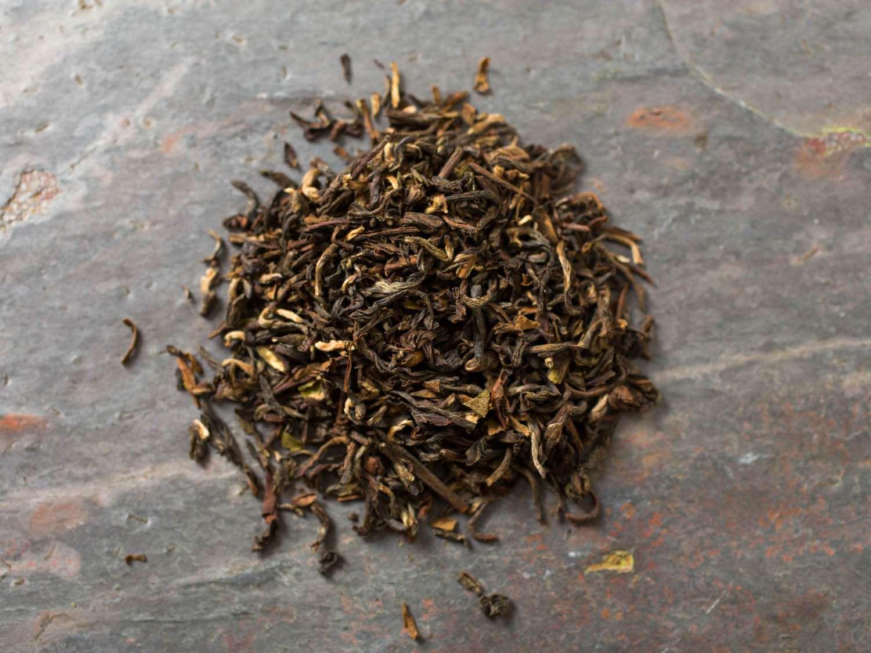 20150206-tea-vicky-wasik-nepal-mist-valley-simpson-vail.jpg