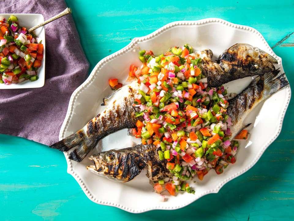 20170621-mohlo-a-campanha-salsa-grilled-fish-vinegar-vicky-wasik-9.jpg