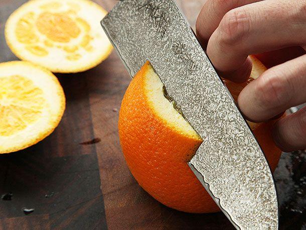 20140421-knife-skills-citrus-16.jpg