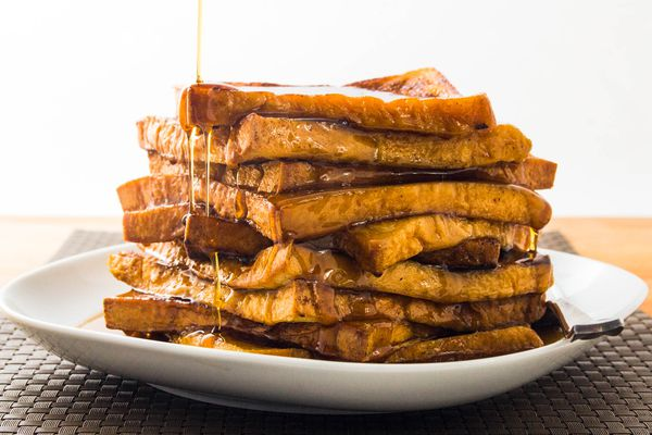 20140411-french-toast-recipe-09-edit.jpg