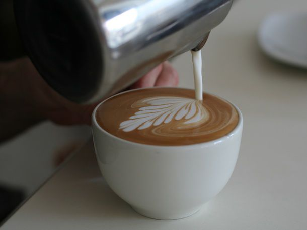 20130505-latte.jpg