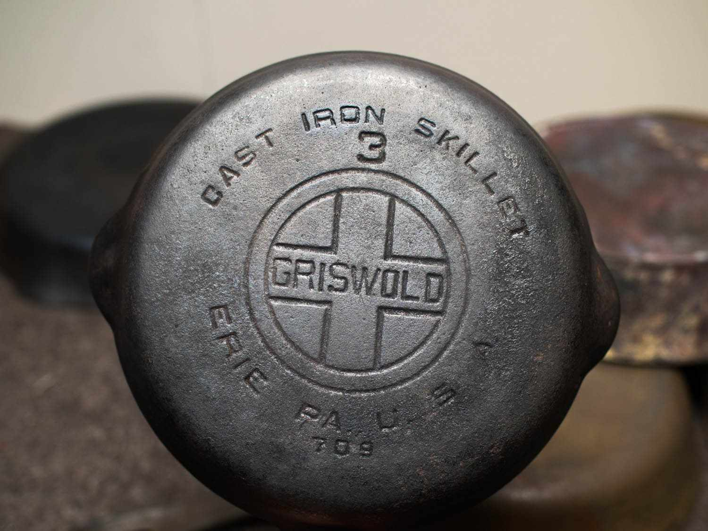 20141121-cast-iron-pan-restoration-daniel-gritzer-edit-28.jpg