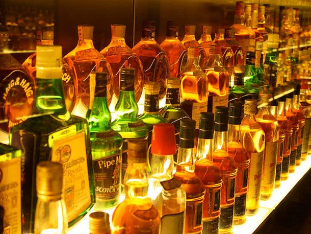 20100901-whiskies.jpg