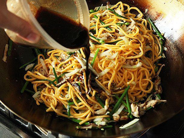 20140513-shiitake-chive-lo-mein-recipe-06.jpg
