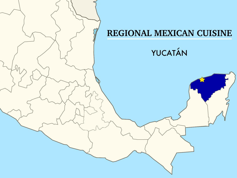 mexico-yucatan.jpg