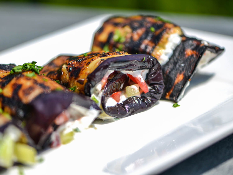20140716-eggplant-rolls-greek-influence-joshua-bousel.jpg