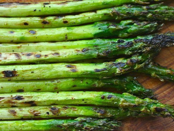 20110525-food-lab-asparagus-primar.jpg