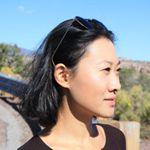 Chichi Wang: Contributing Writer at Serious Eats