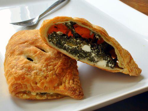 20110303-140132-spinach-puff-pastry-spanokopita.JPG