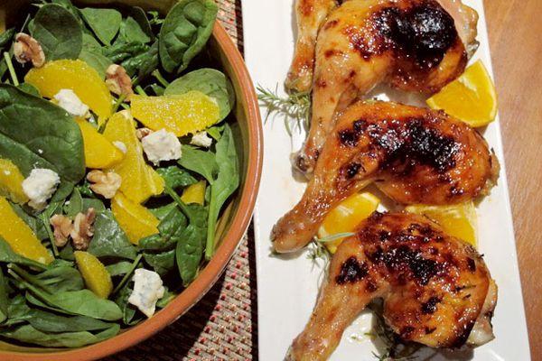 20130120-237571-orange-glazed-chicken-primary.jpg