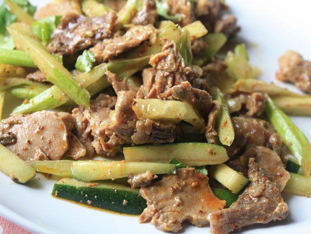 20121025-nasty-bits-lambs-face-salad.jpg