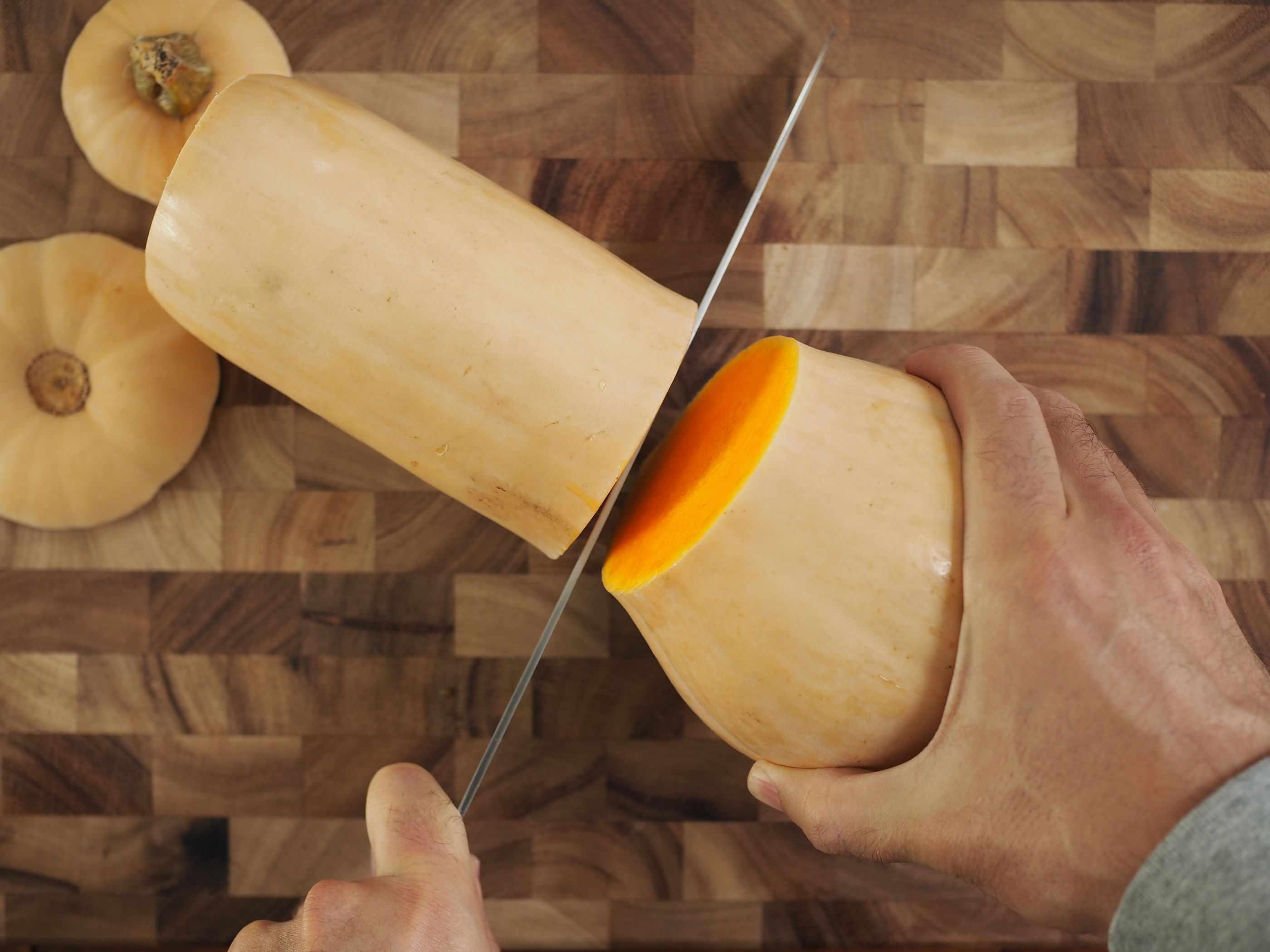 20141008-knife-skills-butternut-squash-daniel-gritzer06.jpg