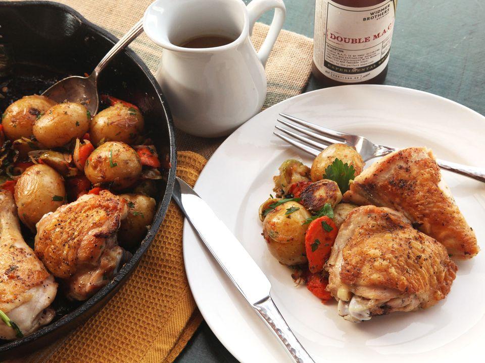 20141025-skillet-roast-chicken-02.jpg