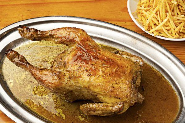 20111003-173536-ferran-adria-roasted-chicken.jpg