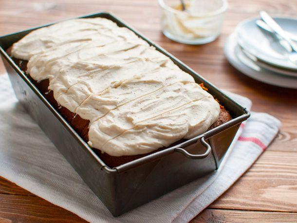 20150113-brown-butter-cake-nila-jones-13-thumb.jpg
