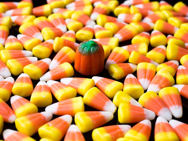 20141022-candy-corn-vicky-wasik-3.jpg