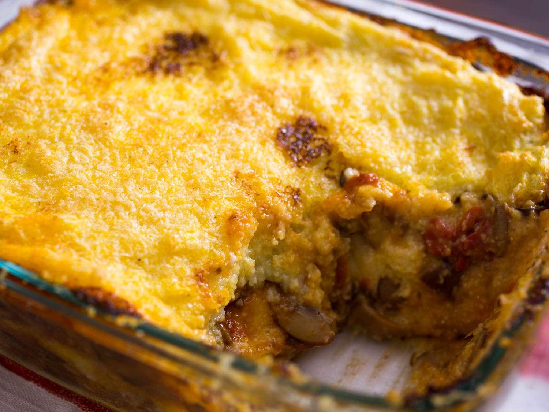 20150504-polenta-lasagna-vicky-wasik-13.jpg