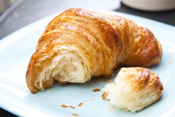 20110817-166611-flour-croissants.jpg