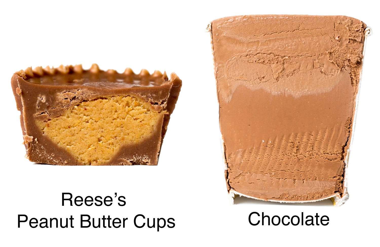 chocolate-peanut-butter-cup.jpg