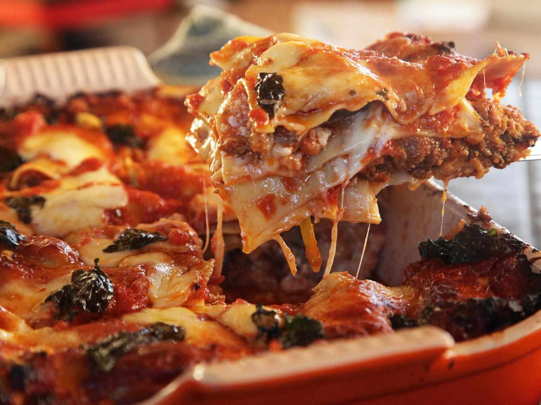 20150113-lasagna-napoletana-meatball-ragu-italian-food-lab-28.jpg
