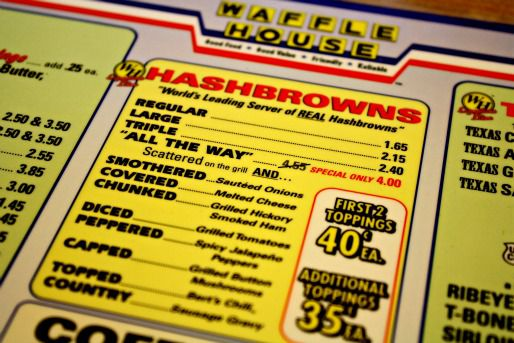 20130625-256757-waffle-house-hashbrowns-menu.jpg