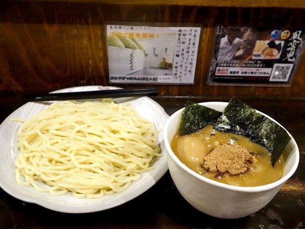 20140612-295166-Shinjuku-Fuunji2.jpg
