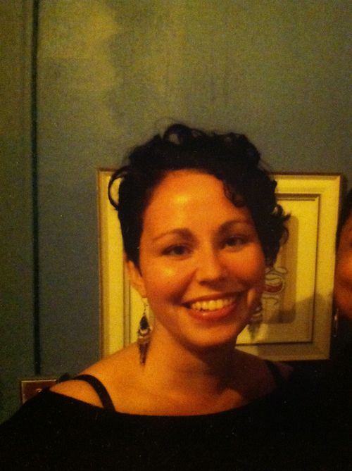 Leah Douglas is a contributing writer at Serious Eats.