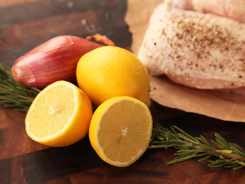 20150410-chicken-lemon-rosemary-pan-sauce-recipe-1.jpg