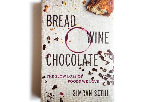 20151102-gift-guide-vicky-wasik-bread-wine-chocolate-simran-sethi-1-3.jpg