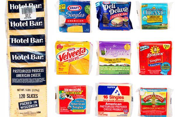 20100625-tasting-primary.jpg