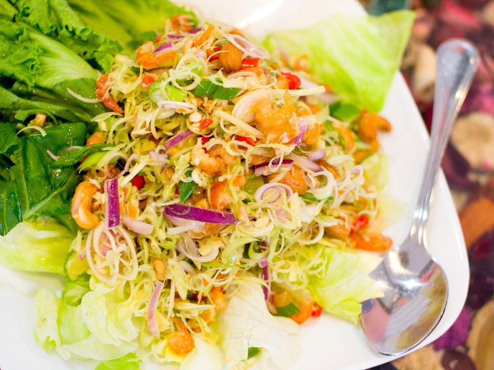 20141206-chao-thai-lemongrass-max-falkowitz-edit.jpg