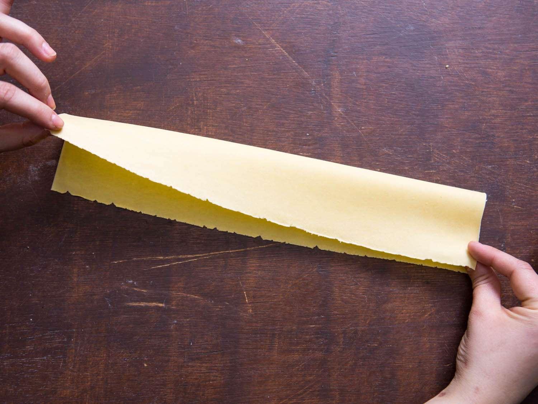 20150217-ravioli-handmade-vicky-wasik-1.jpg
