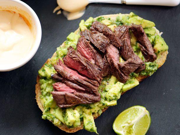 20120806-127677-Steak-and-Avocado-PRIMARY.jpg