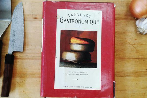 book-a-day-11-larousse-gastronomique.jpg