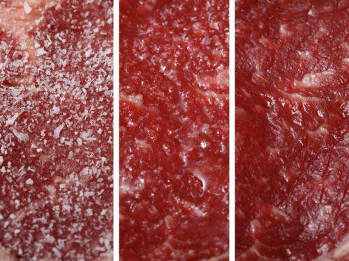 110318-more-steak-food-lab-salting.jpg