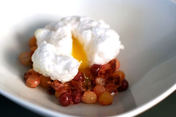 20111101-modernist-egg-souffle.jpg