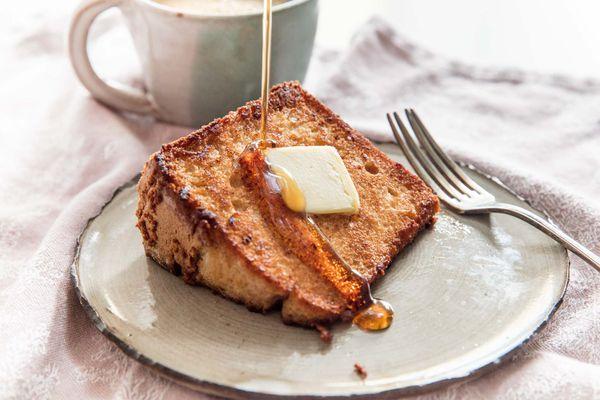 20181217-maple-angel-food-cake-vicky-wasik-21
