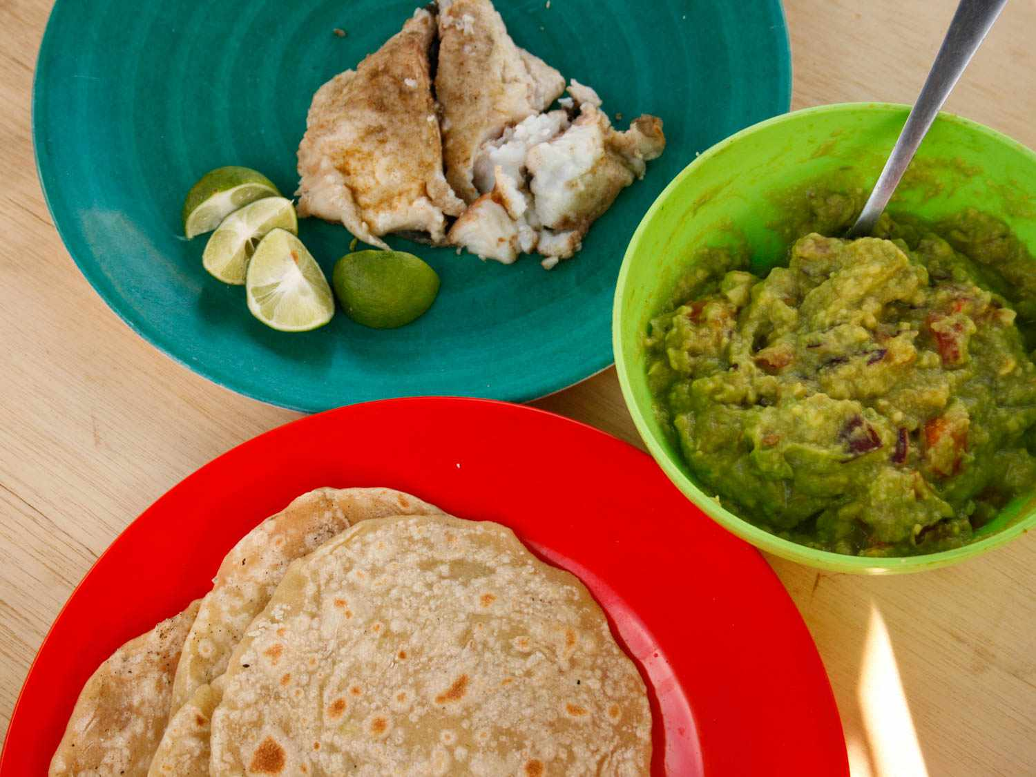 20150615-cooking-on-a-boat-fish-tacos1-lauren-sloss.jpg