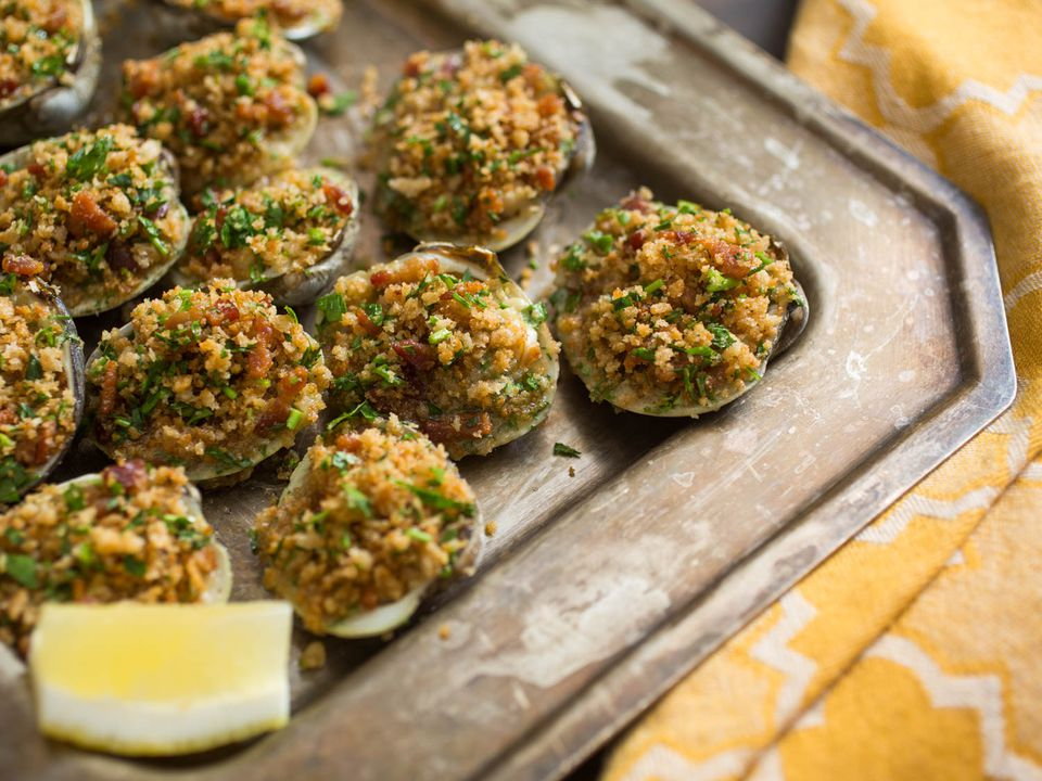 20150910-clams-casino-vicky-wasik-21.jpg