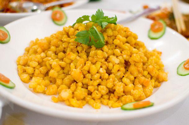Thumbnail image for 20140102-legend-fried-corn.jpg