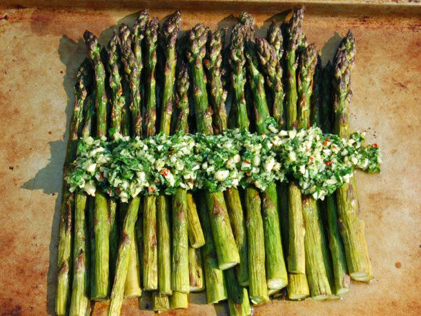 20120528-finished-asparagus-3.jpg