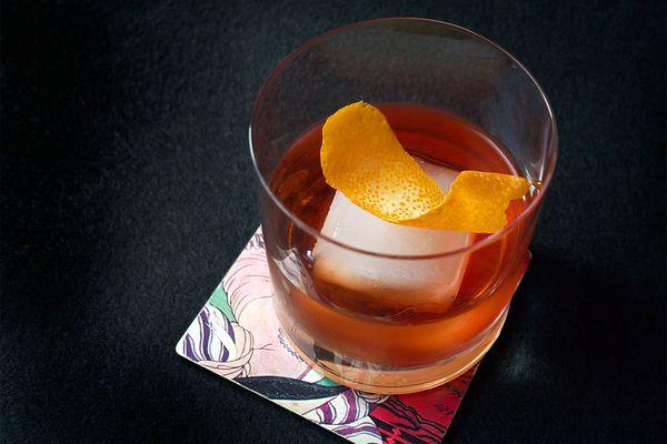 20150613-cocktails-AuldDraper-elana-lepkowski.jpg