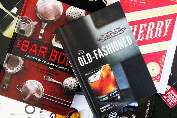 20150406-cocktail-books-part-2-topimageoption1-emma-janzen.jpg
