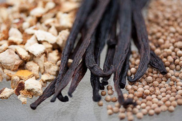 20110513-Homebrew-Spice.jpg